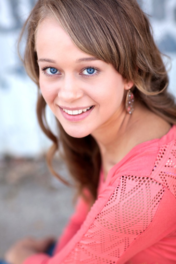 Ripon-Senior-Portraits-3