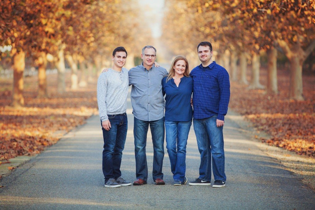 Family-Portraits-Ripon-CA-1