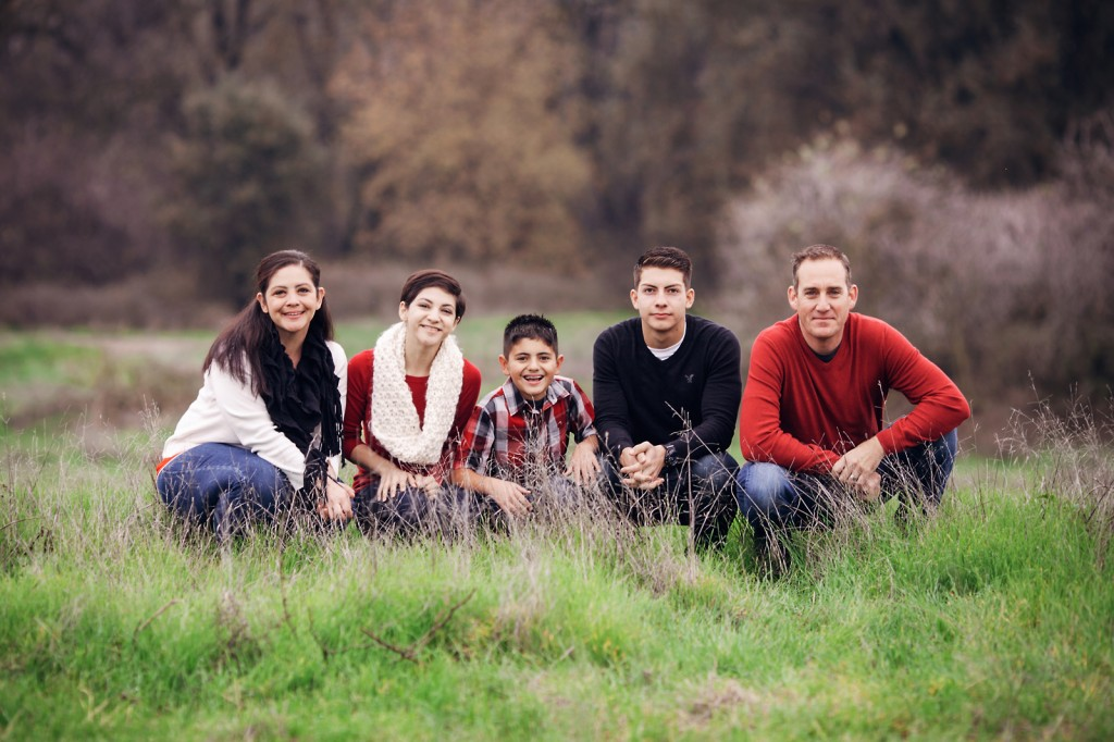 Ripon-CA-Family-Portrait-Photography-2