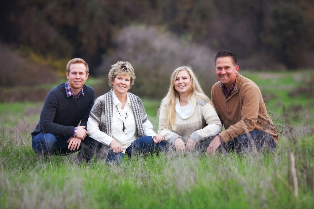 Ripon-CA-Family-Portrait-Photography-4
