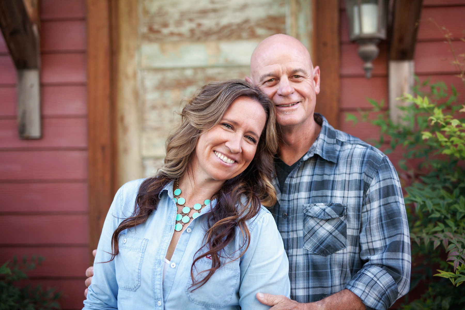 ripon-ca-engagement-portrait-photographer1