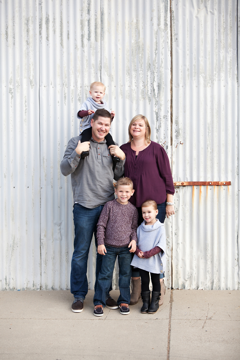 Ripon-CA-Family-Portrait-Photographer-4