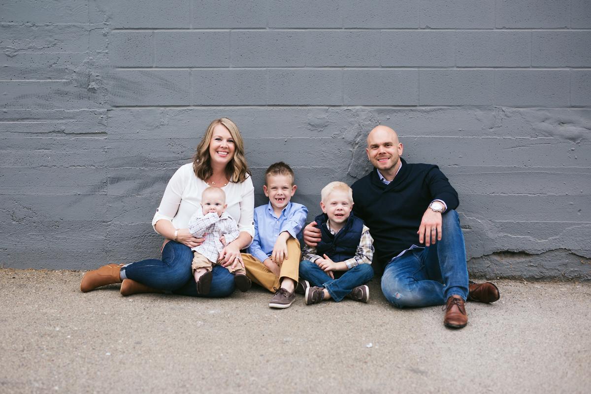 Ripon-CA-Family-Portrait-Photographer-7