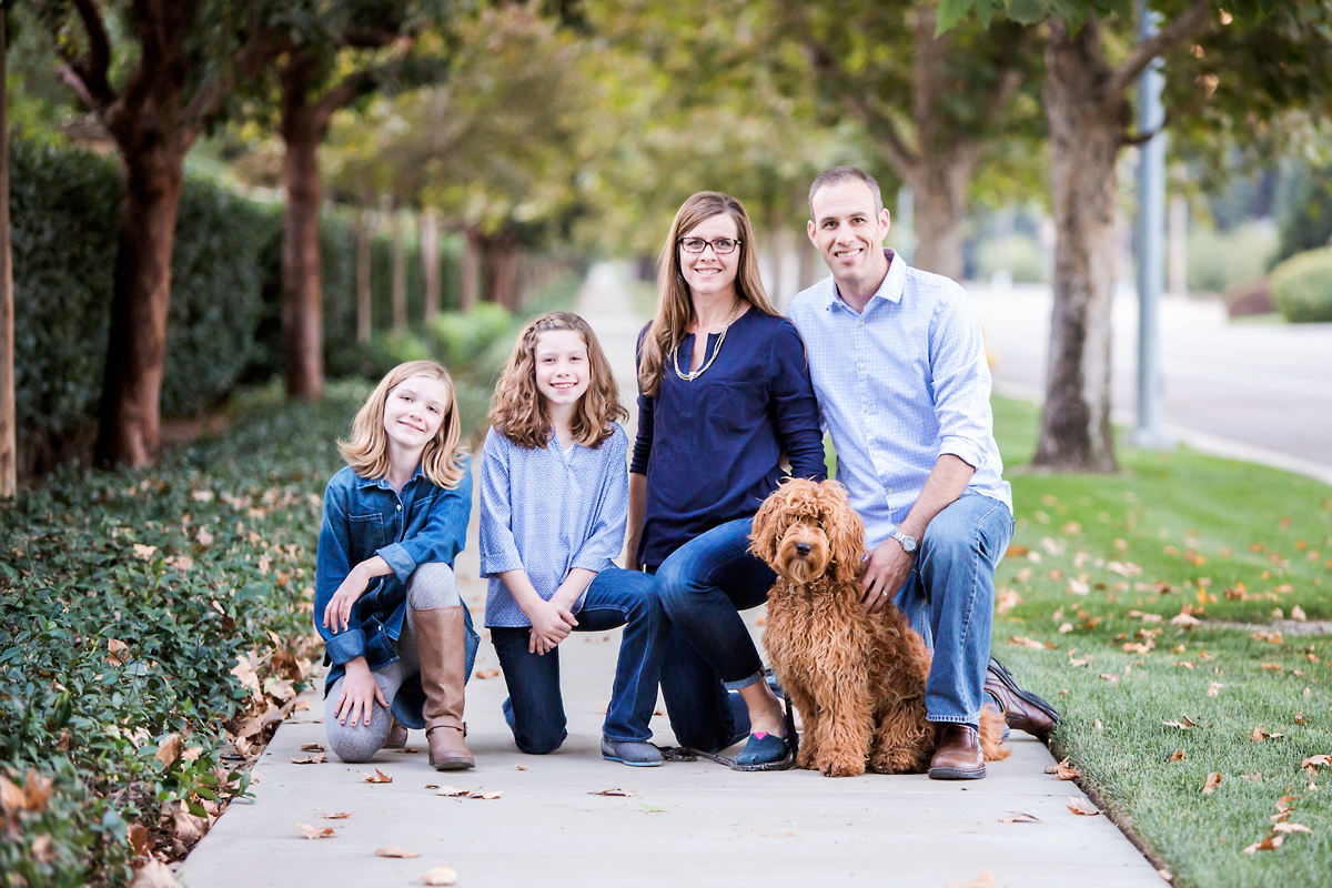 Ripon-CA-Family-Portrait-Photography-1