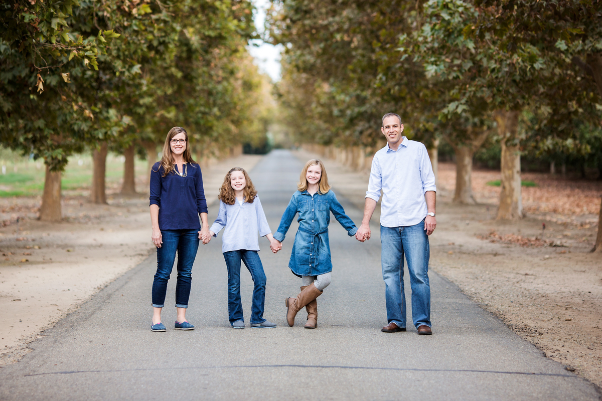 Ripon-CA-Family-Portrait-Photography-3