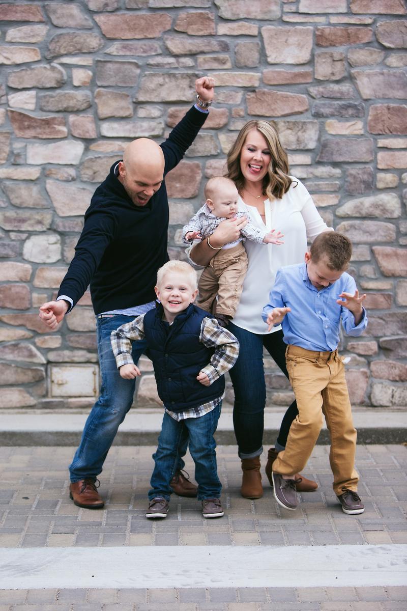 Ripon-CA-Family-Portrait-Photography-4