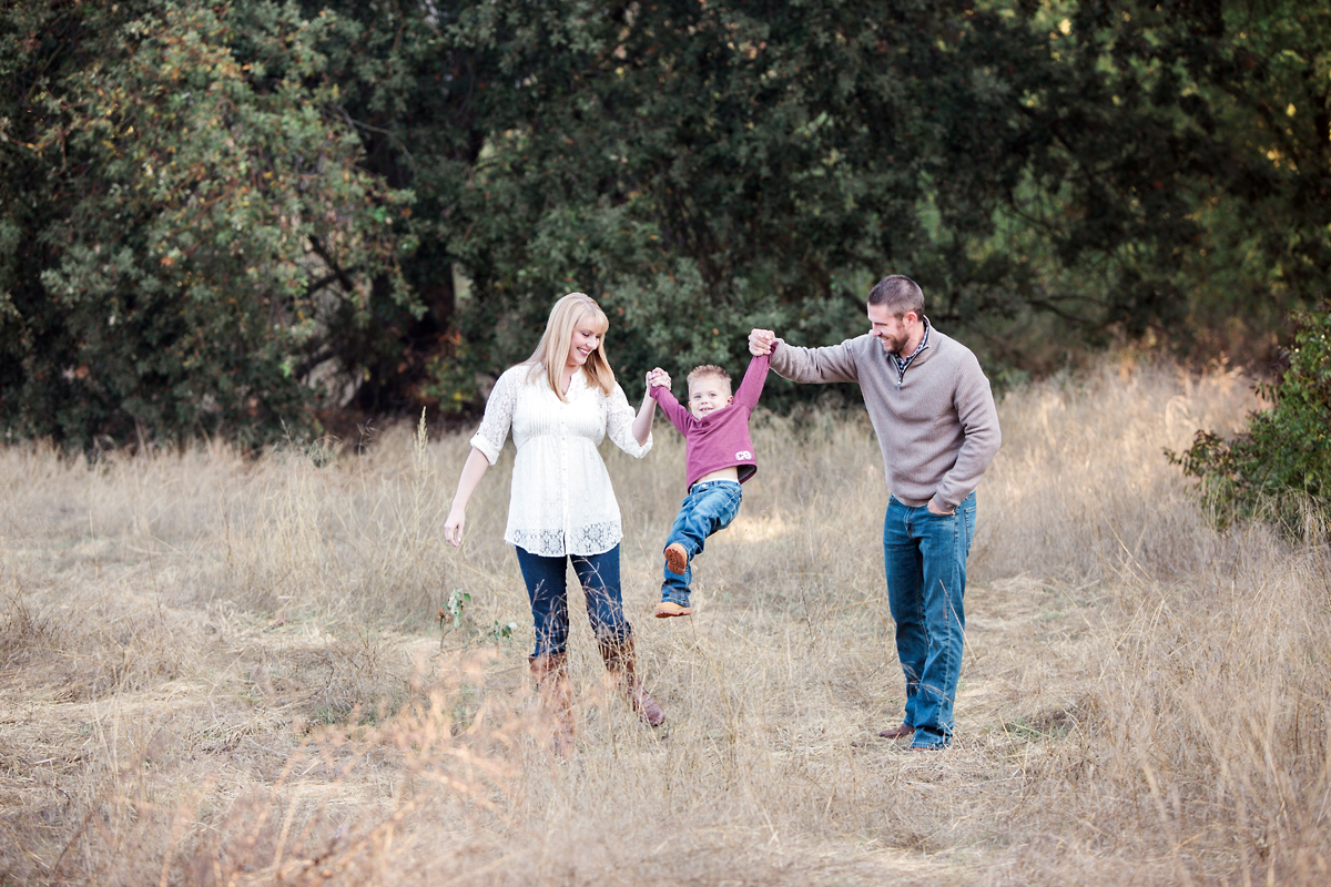 Ripon-CA-Photographers-Family-Portrait (1)