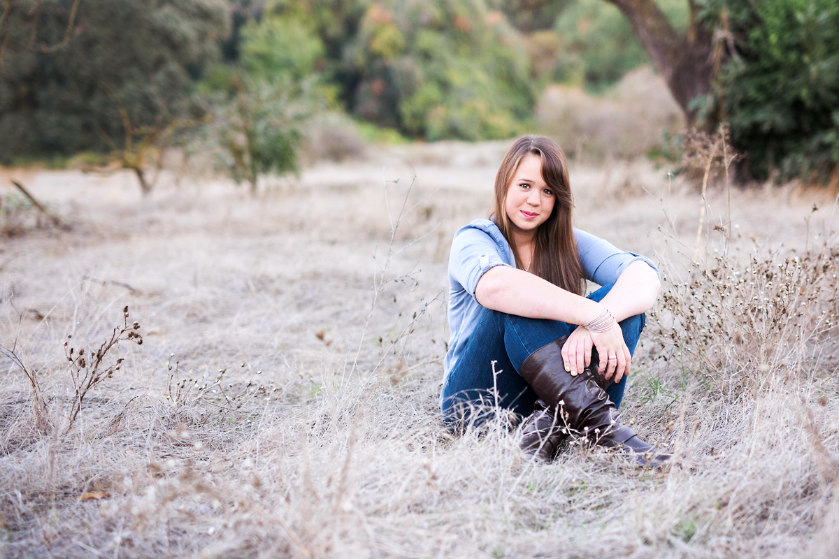 Ripon-CA-Senior-Portrait-Photographers-2