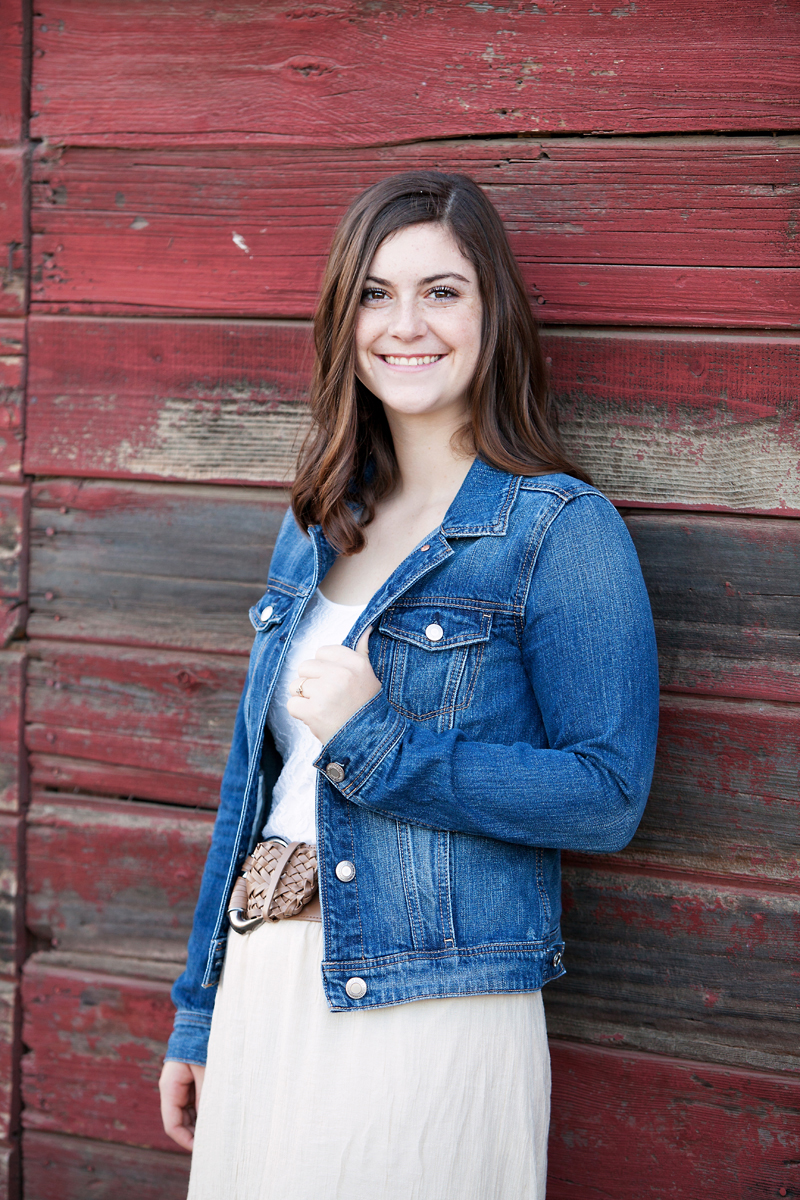 Ripon CA Senior Portraits Photogrpahers (3)