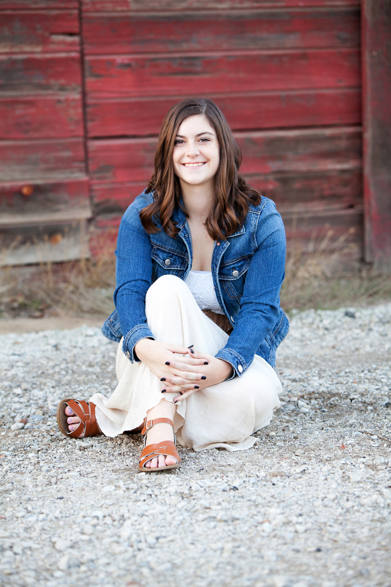 Ripon CA Senior Portraits Photogrpahers (4)