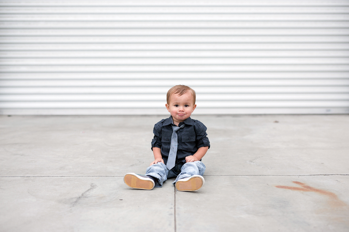 Ripon CA Family Portrait Photography (5)