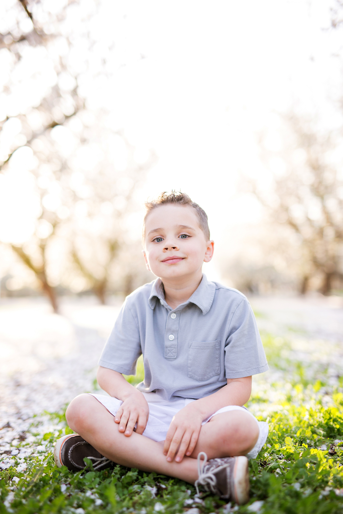 Ripon Family Photographer4