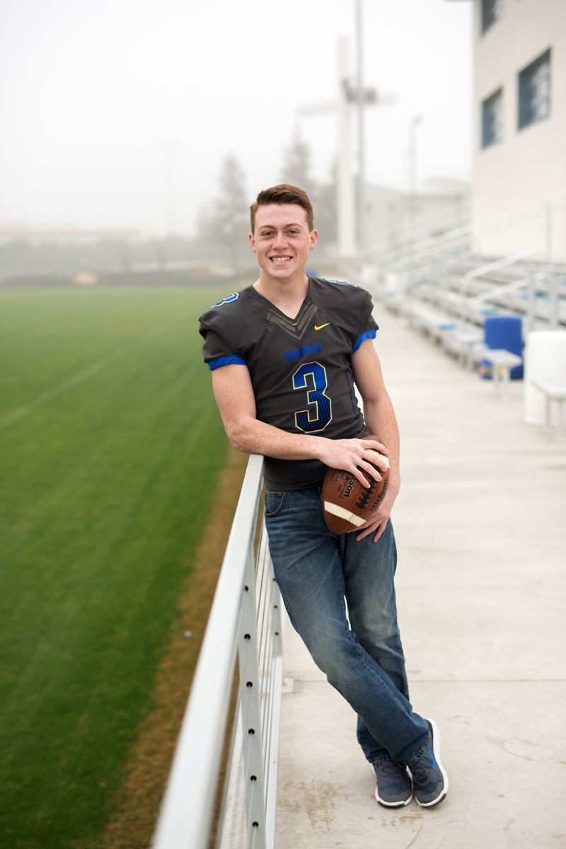 Ripon Ca Senior Pictures (1)