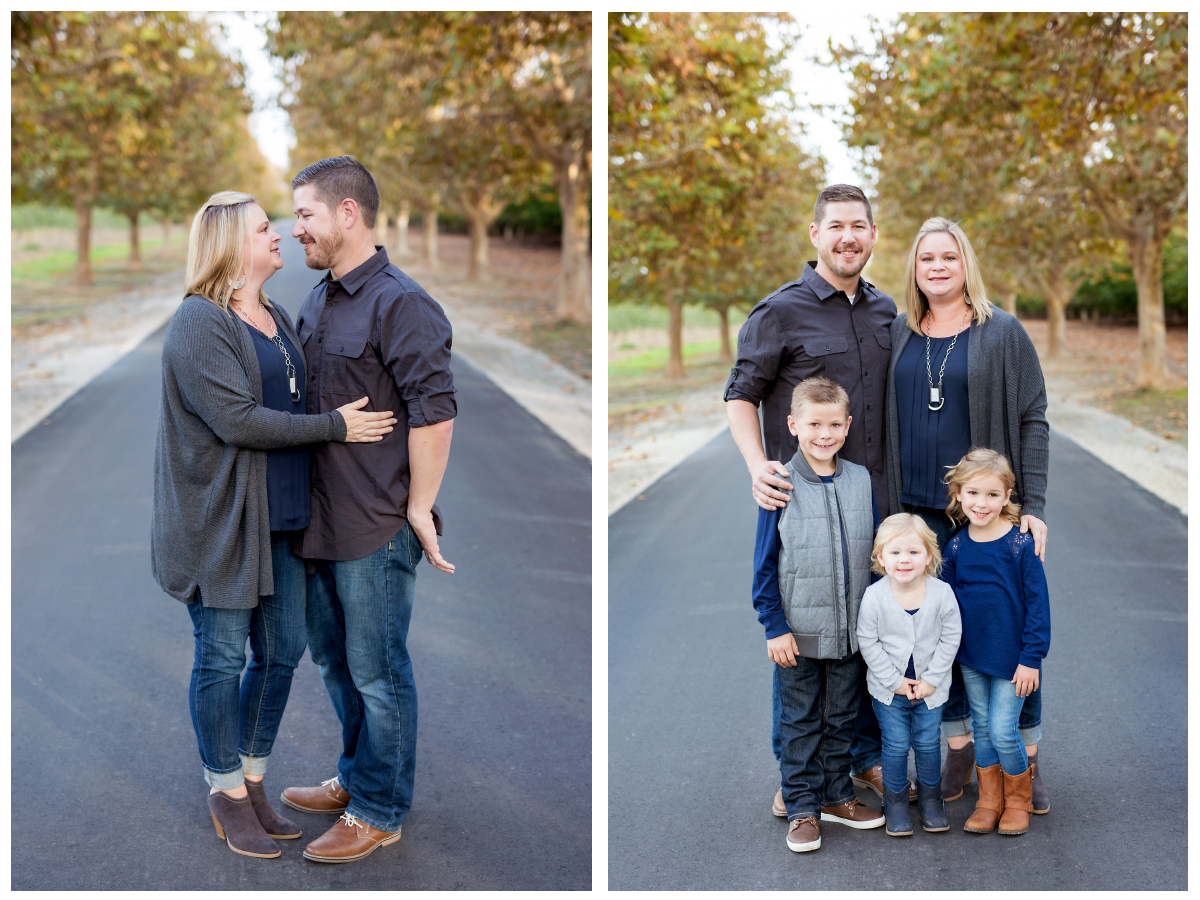 ripon-ca-family-portrait-photographer1