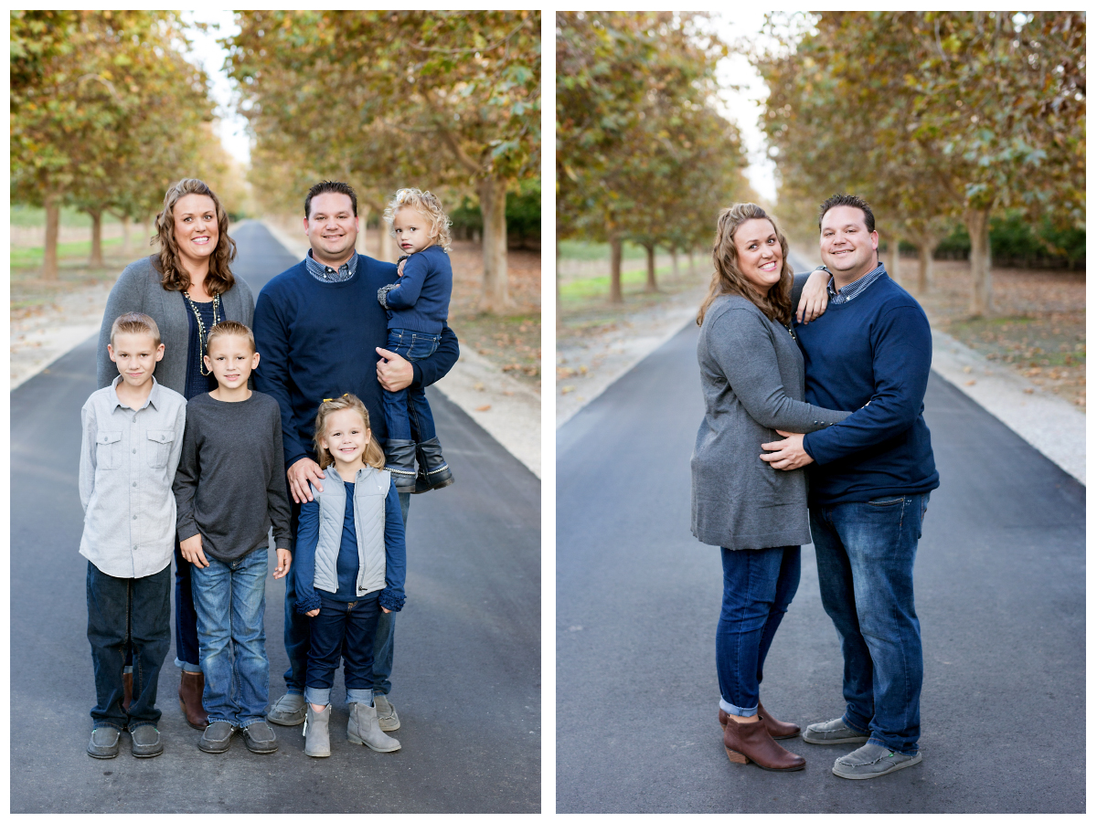 ripon-ca-family-portrait-photographer2
