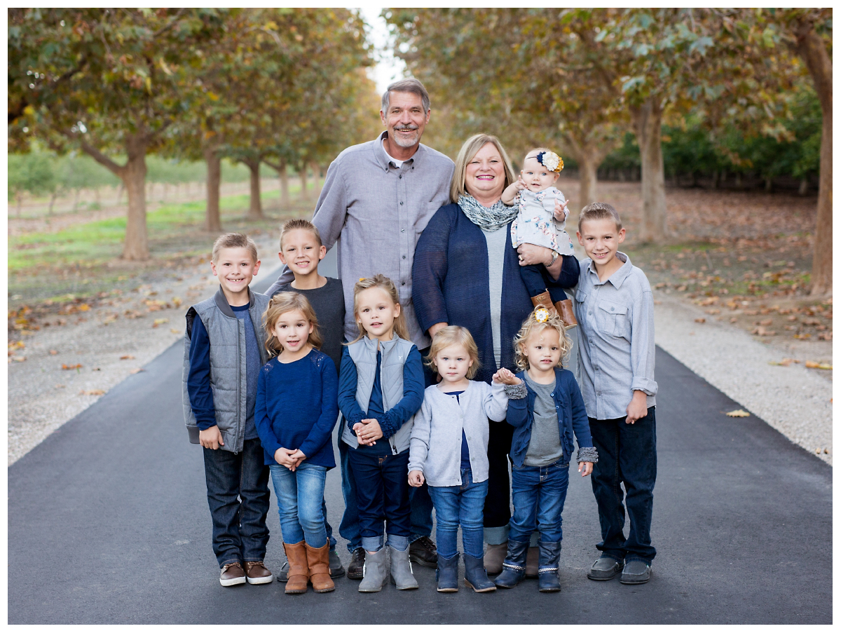 ripon-ca-family-portrait-photographer4