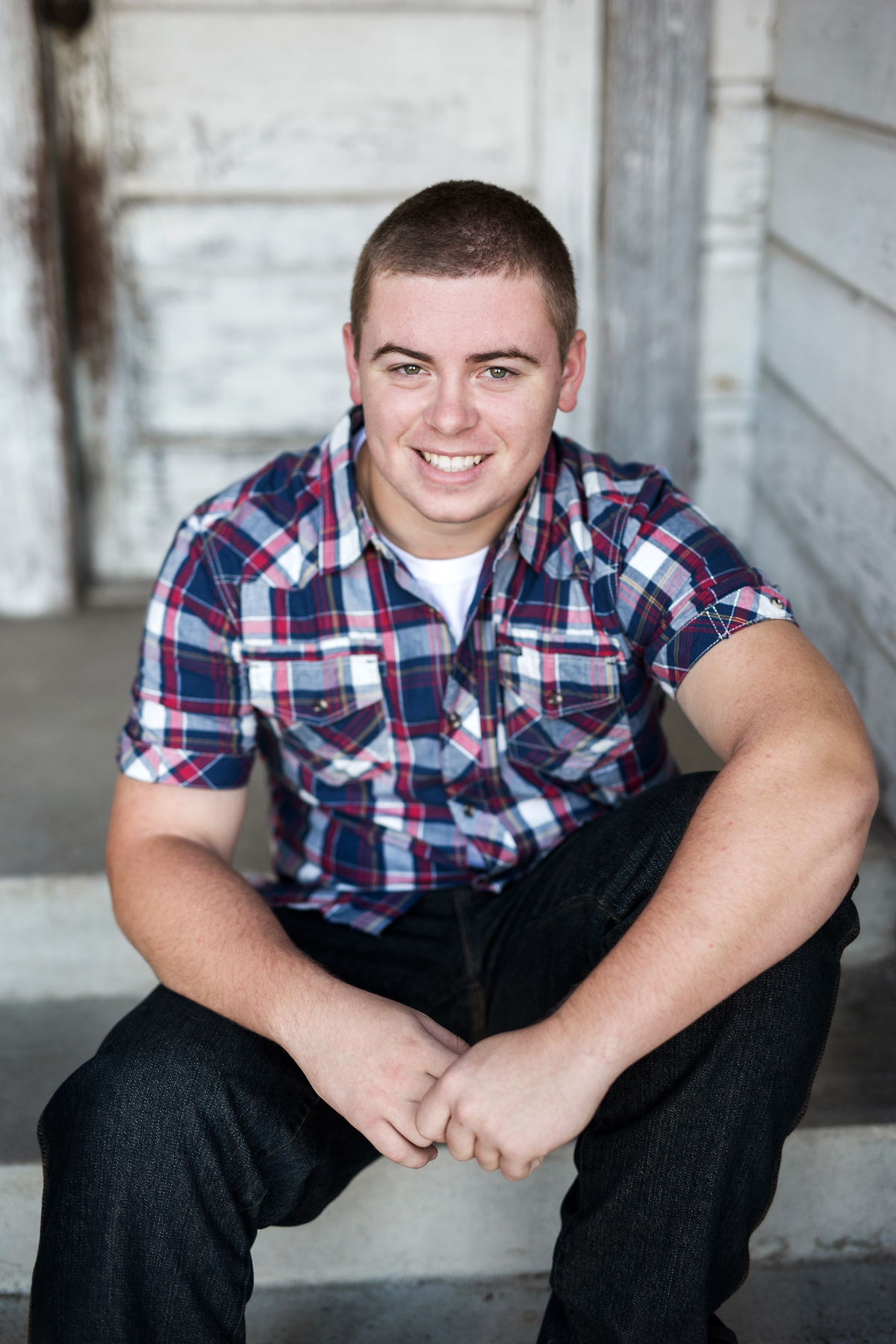 ripon-ca-senior-portrait-photographers-4
