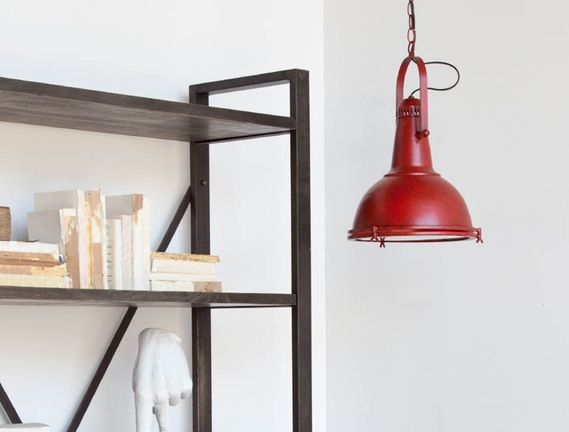 0016871_pendant-lighting_1920