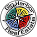 Gig Harbor Real Estate Official Site