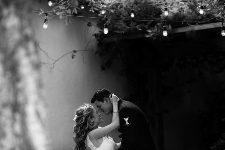 WENTE VINEYARD - TURQUOISE AND PEACH ROMANTIC WEDDING PHOTOS