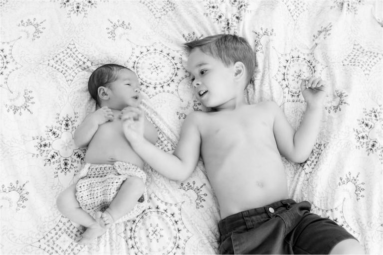 sacramento family photographer - newborn liam_0001.jpg