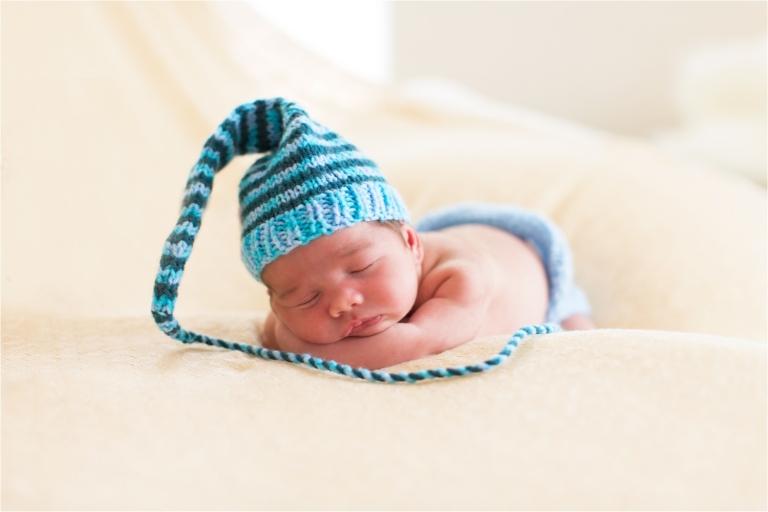 sacramento family photographer - newborn liam_0002.jpg