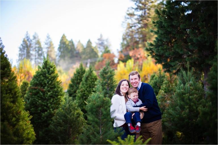 SACRAMENTO FAMILY PHOTOGRAPHER - SHOPBELL_0002.jpg