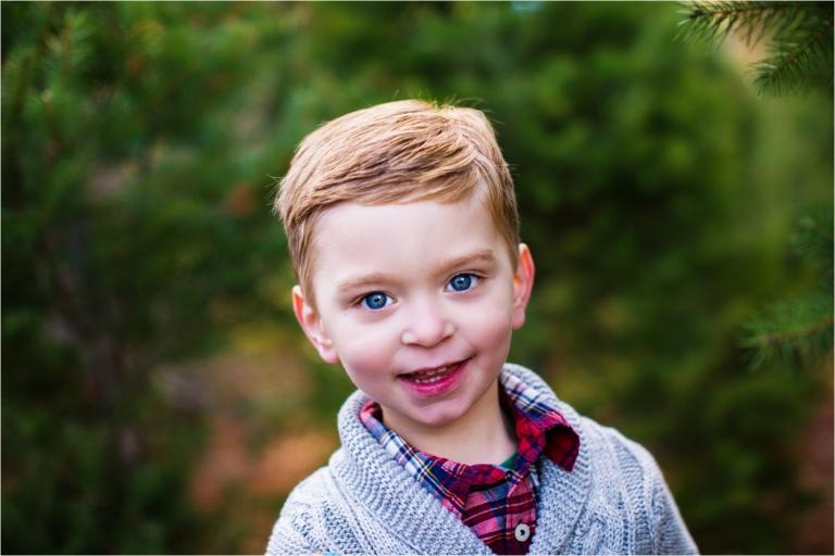 SACRAMENTO FAMILY PHOTOGRAPHER - SHOPBELL_0003.jpg