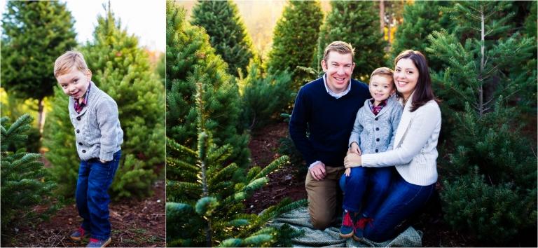 SACRAMENTO FAMILY PHOTOGRAPHER - SHOPBELL_0004.jpg