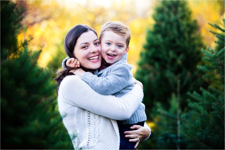 SACRAMENTO FAMILY PHOTOGRAPHER - SHOPBELL_0007.jpg