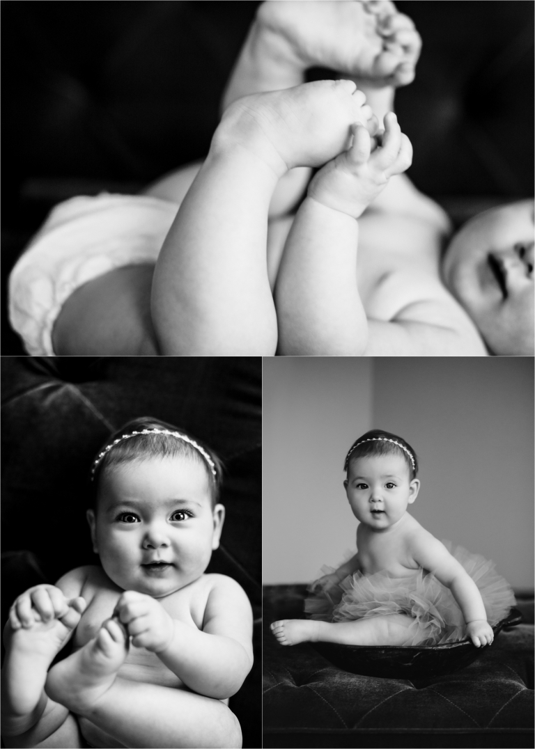 6 MONTHS BABY PORTRAITS - CLAIRE_0003.jpg