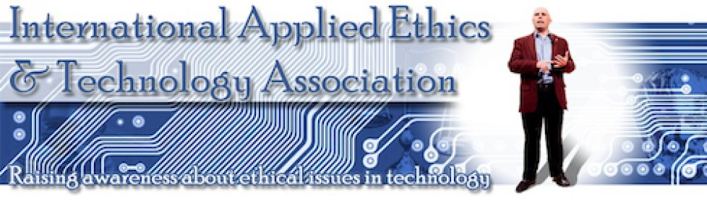 IAETA: International Applied Ethics and Technology Association