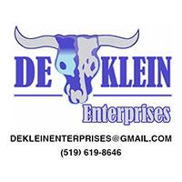 Deklein-enterprises-200x200