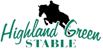 Highland Green Stables