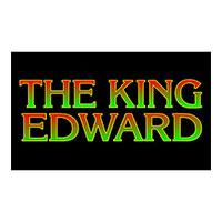 edward-200x200