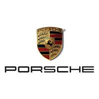 porche-200x200