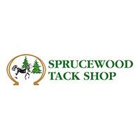 sprucewood