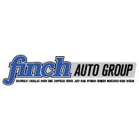Finch-logo-200x200