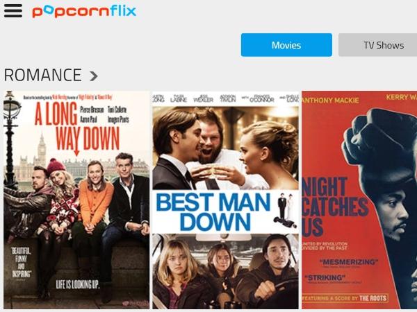 Popcornflix movies youtube
