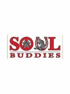 SOUL Buddies Logo