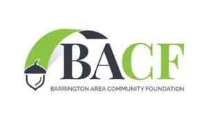 BACF Logo