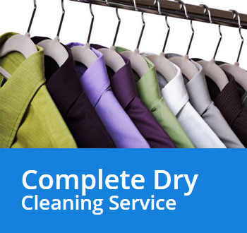 Dry Cleaners Service Wash and Fold at Chrissie Cleaners Sterling VA