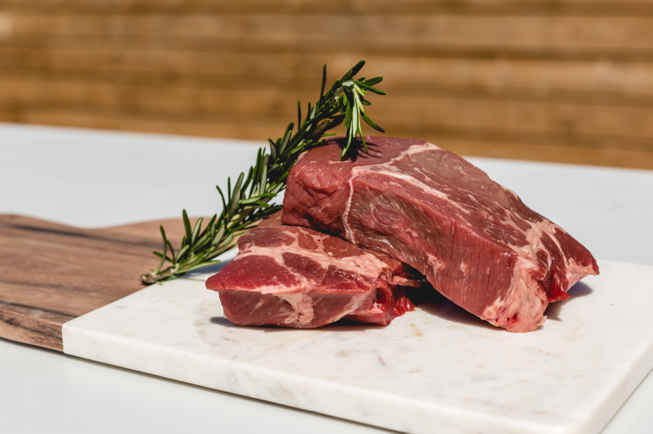 Meat Delivery's Guide to Cuts of Steak
