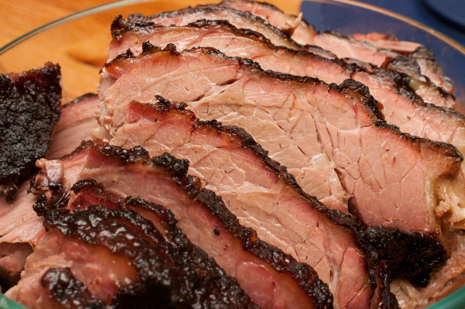 How to Smoke Brisket in 10 Easy Steps