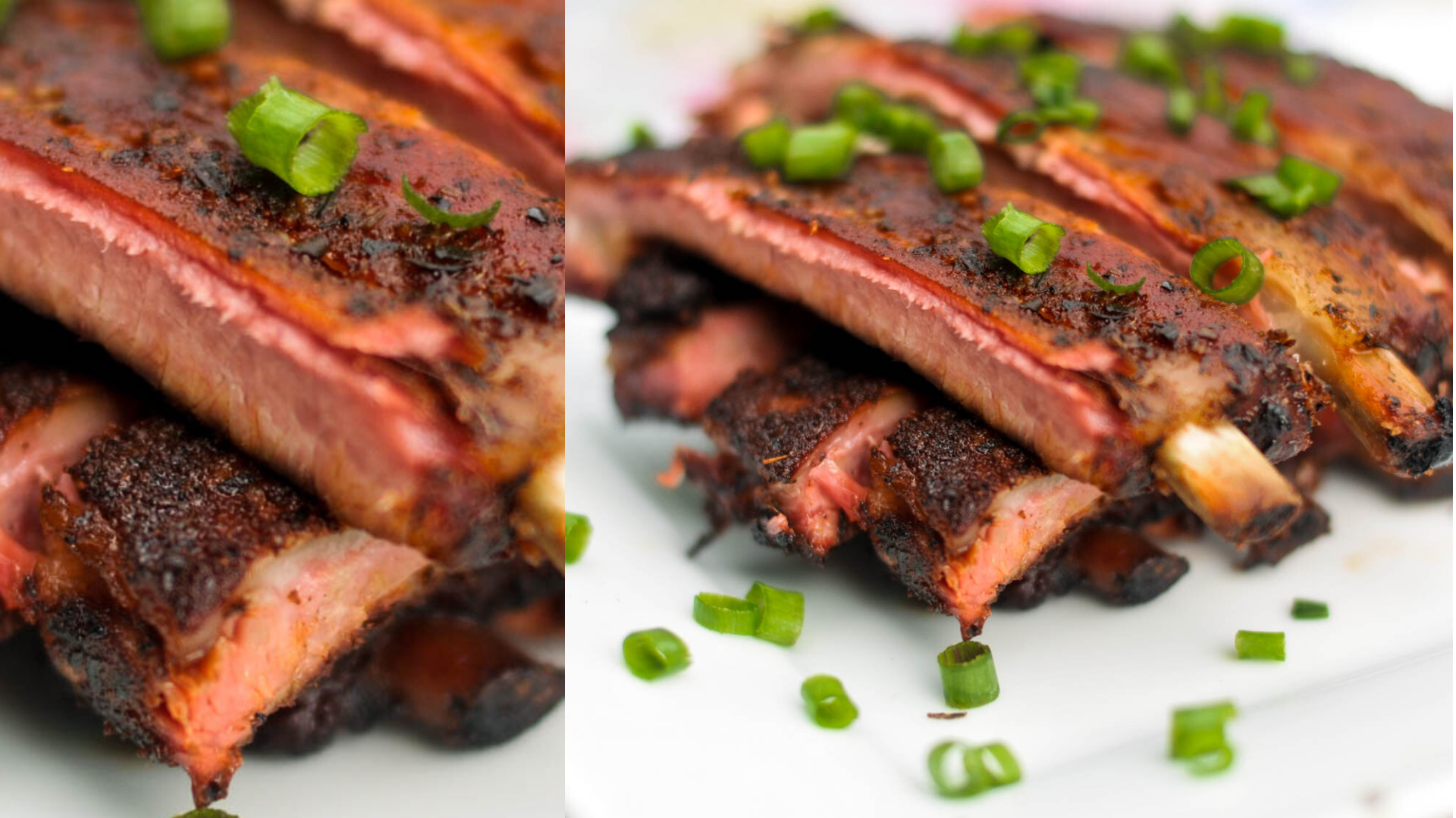 image of cajun-spiced barbecue ribs recipe from serious eats