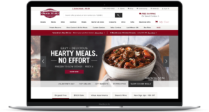 omaha steaks review feature image
