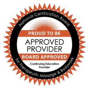 ncbtmb_decals_BOARD_APPROVED