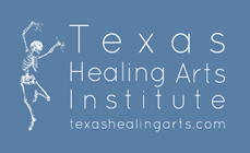 Back of Shoulder Pain | Texas Healing Arts Institute