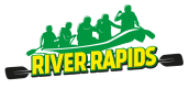 River Rapids Tours