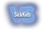 Tech4SickKids Logo